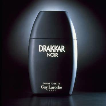 pour la f 234 te des p 232 res offrez lui un parfum parfum pour homme drakkar noir de laroche