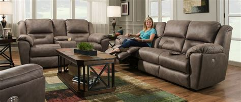 southern motion sectional sofa southern motion sofas southern motion furniture sectionals