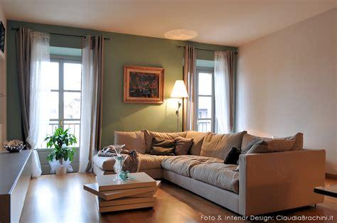 soggiorni in cartongesso pareti soggiorni in cartongesso soggiorno design camino