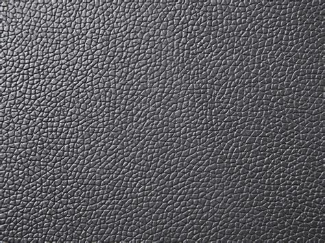 futonbett mit matratze 180x200 bett schwarz lattenrost futonbett lederbett doppelbett