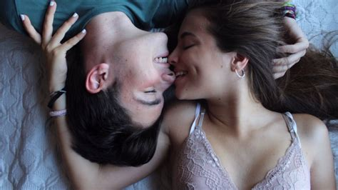 imagenes de amor tumblr parejas imitando fotos tumblr en pareja youtube
