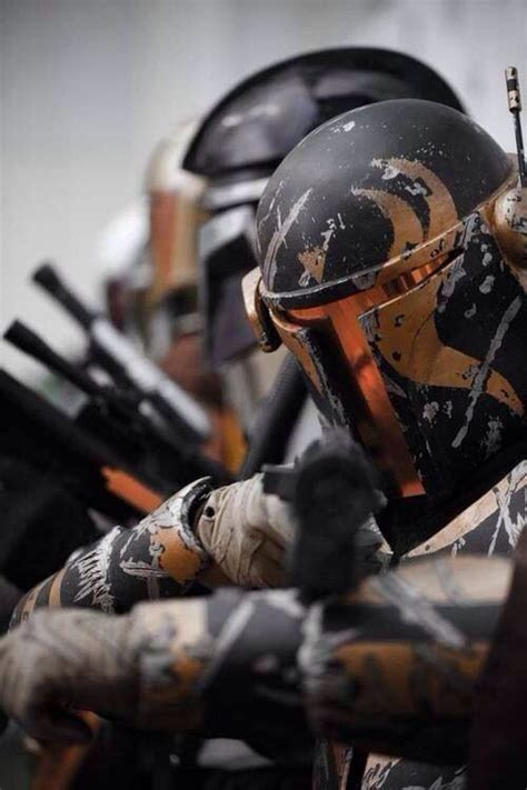 design mandalorian helmet mandalorian star wars and war on pinterest