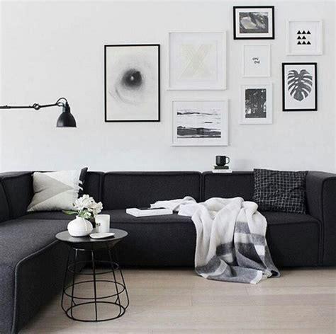 Living Room Ideas Instagram Glamorous Living Room Decorating Ideas For The