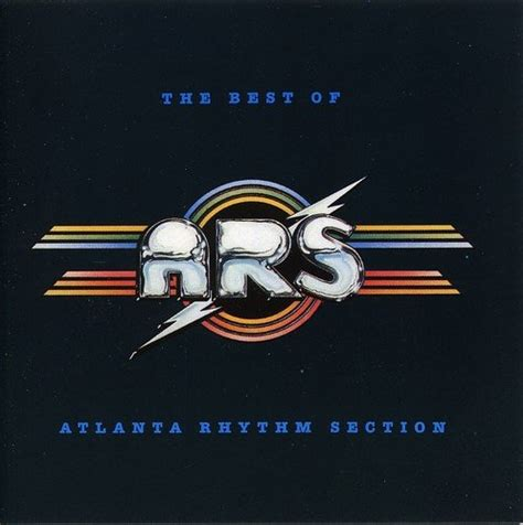 so into you atlanta rhythm section chords atlanta rhythm section fun music information facts
