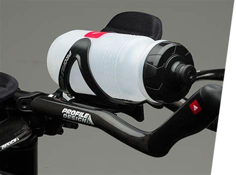 b tab front hydration aerodrink basebar bracket