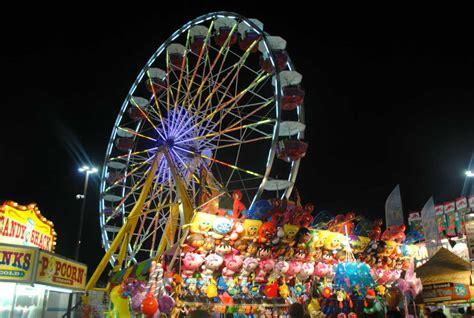 light festival near me fairs carnivals near me 2018 2019 calendar everfest