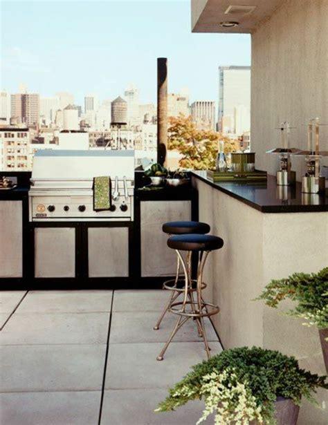 outdoor küche ideen outdoor k 252 che kinder