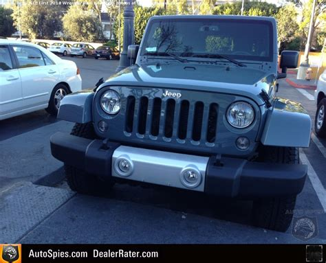 Jeep Wrangler Lifespan 2014 Jeep Wrangler Unlimited Yahoo Autos Autos Weblog
