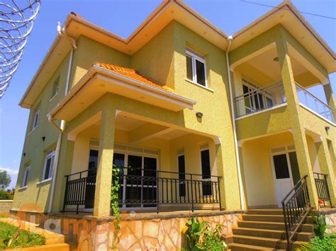house designs in uganda luxury home designs in uganda jumia house uganda