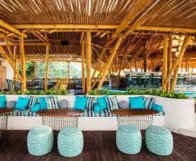 Outdoor Patio Shade by Best 20 Beach Restaurant Design Ideas On Pinterest The