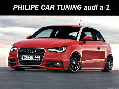 Autoscout Q3 by Audi Q3 Gebraucht Kaufen Bei Autoscout24 Autos Post