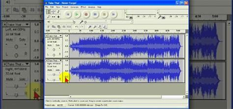 mp3 cutter download zip how to create karaoke tracks by removing vocals in