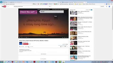download mp3 from yt yt to mp3 hq seotoolnet com