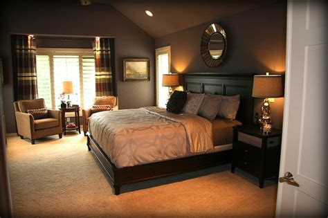 What Is Master Bedroom by Dreamy Purple Master Bedroom Suite Traditional Bedroom