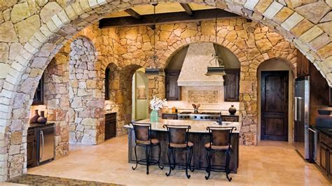 home interior arch designs 28 images 105 best images
