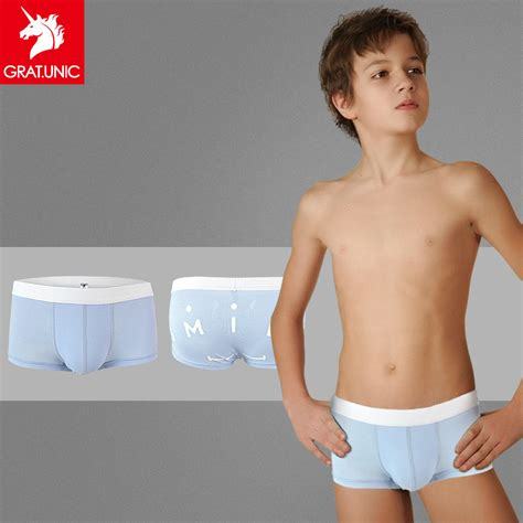 tiger boys underwear models tiger boys underwear models apexwallpapers com