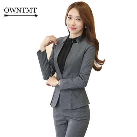 professional pattern grading for women s men s and online get cheap womens business suits aliexpress com