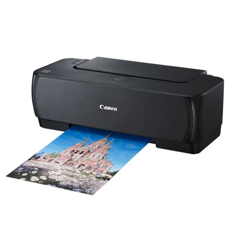 reset hp deskjet 3050 driver canon lbp 3050 for windows 7 32 bit