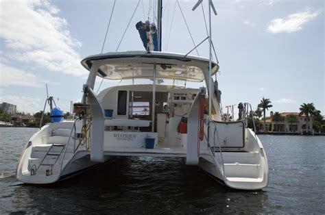 catamaran for sale florida catamaran details catamarans for sale