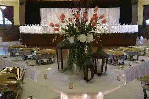 Chandelier Ballroom Chandelier Ballroom Hartford Wi