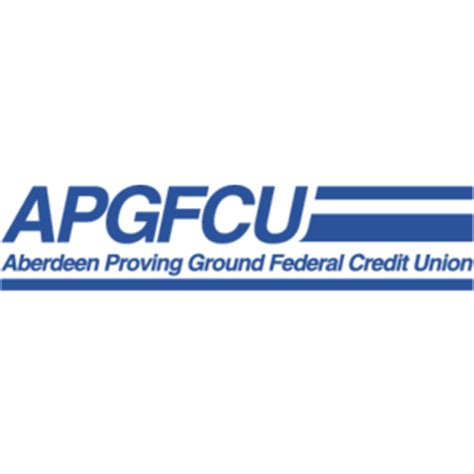 Forum Credit Union Zip Code Apgfcu Logo Vector Logo Of Apgfcu Brand Free Eps Ai Png Cdr Formats