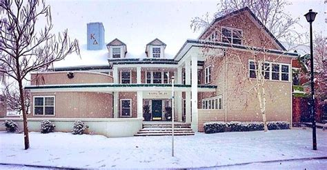 university of oregon housing chapter housing kappa delta at university of oregon