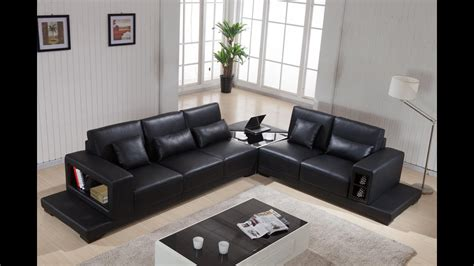 Sofa For Living Room by Leather Sofa Living Room Furniture Ideas