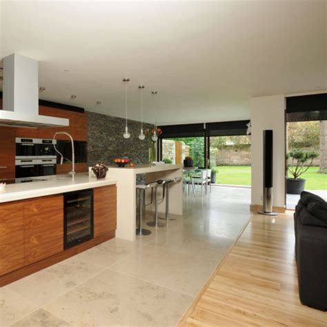 extension kitchen ideas kitchen extension planning advice