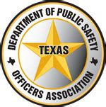 Department Of Safety Search Department Of Safety Officers Association