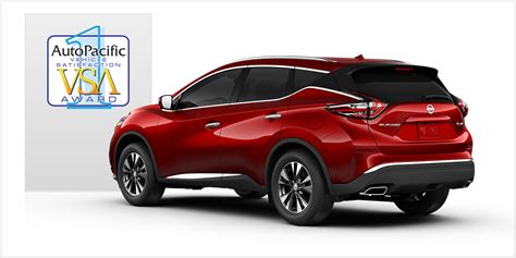 best sport crossover best suv cuv crossover 2015 autos post