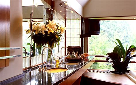 washington dc home remodeling