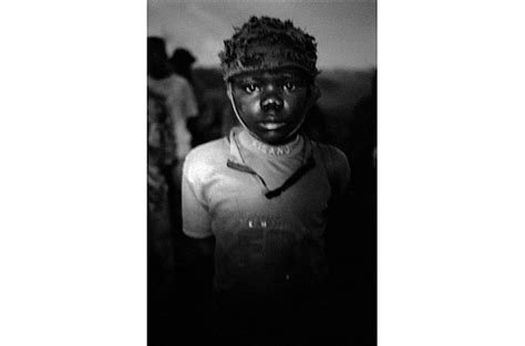 Child Soldiers Essay by Congo S Child Soldiers Photo Essays Time