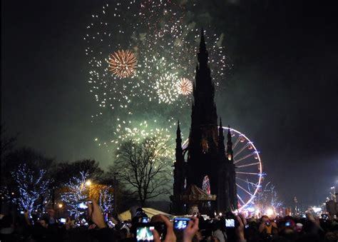 new year in edinburgh 2015 edinburgh s hogmanay 2015 2016 fyia only