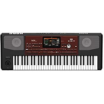 amazoncom roland lightweight  note weighted action keyboard  pro sounds juno ds