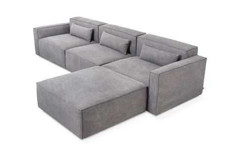 6 modular sectional sofa 12 ideas of 6 modular sectional sofa