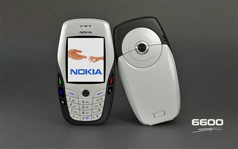 Nokia 6600 Symbian whatsapp for nokia 6600 and 6630