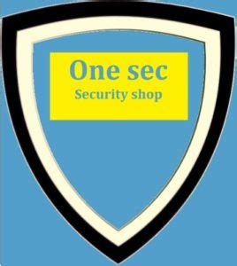 csi home security 28 images comstor united states csi