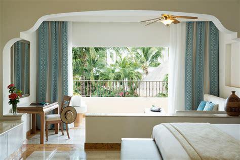 top interior design blogs interior designers in beverly at a glance decor
