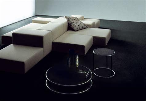wall sofa extra wall sofa by living divani stylepark