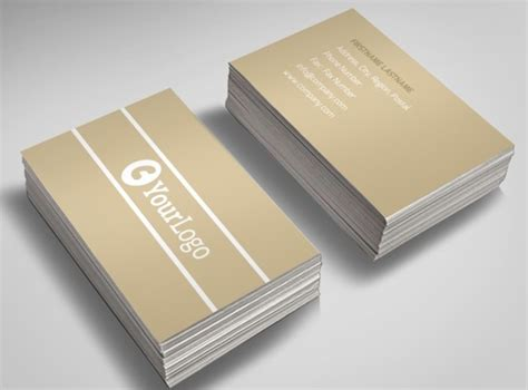 interior design business cards templates free interior design business card template