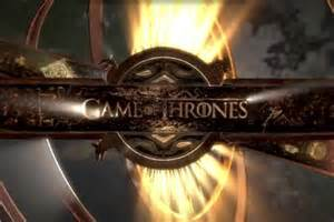 explore westeros in 360 degrees with interactive game of thrones