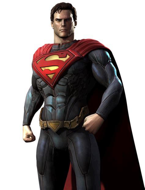 Gamis Permen superman