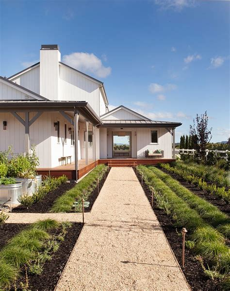 total concepts home design 25 best ideas about modern farmhouse exterior on