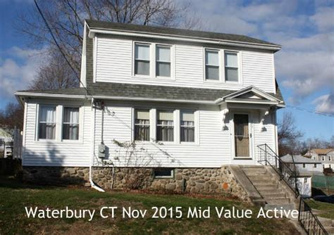 homes for in waterbury ct real estate market statistics for waterbury ct for nove