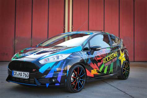 Autofolien Design Programm by Fahrzeugfolierung Car Wrapping Blickwerbung Werbetechnik