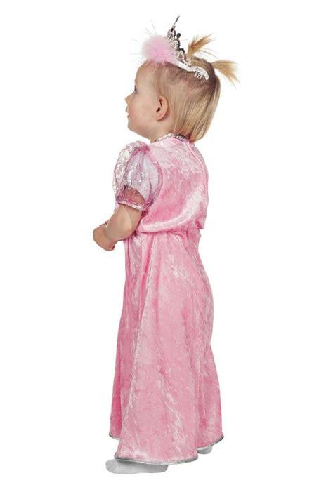 baby jurk t baby prinsesje jurk feestbazaar nl