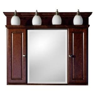 bathroom mirrors medicine cabinets recessed bathroom medicine cabinets with mirrors recessed