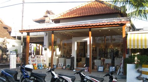 Shop Indonesia 7 best images about bali shop design on