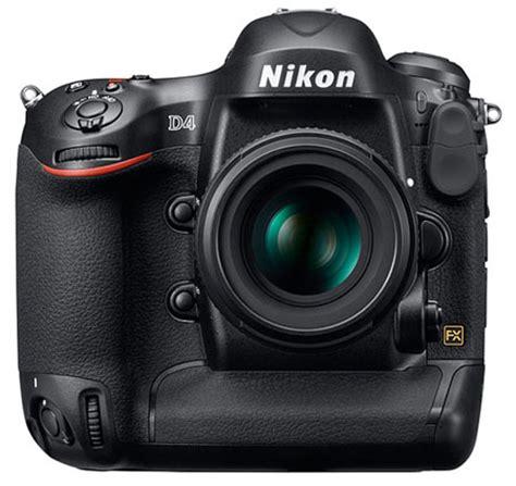 Kamera Nikon Terbaru Di Malaysia Kamera Terbaru