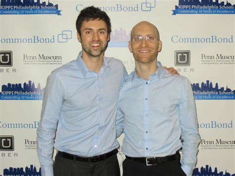 Commonbond Mba Loan by Commonbond Student Crowdfunding Platform Has Awarded 2